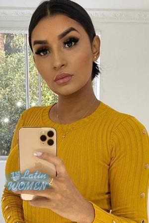 new berlinville single hispanic girls Meet single men in new berlinville pa online & chat in the forums dhu is a 100% free dating site to find single men in new berlinville.